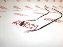 Комплект жгутов моторедуктора складывания Веста, Ларгус FL
