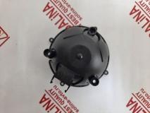 Привод электрический XRAY (моторедуктор)