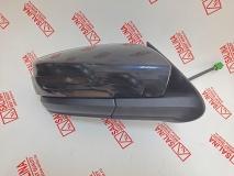 Комплект зеркал ВАЗ 2191 Гранта, Гранта FL, Калина,