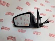 Зеркало ВАЗ 2191 Гранта, Гранта FL, Калина,