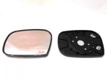 Зеркальные элементы ВАЗ 21214