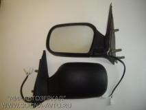 Зеркало заднего вида ВАЗ 2123, ШЕВИ-НИВА,
