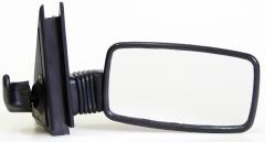 Зеркало заднего вида ВАЗ 2105 штатное