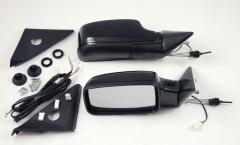 Комплект зеркал заднего вида ВАЗ 2110