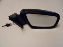 Зеркало заднего вида ВАЗ 2170 ПРИОРА нового образца,