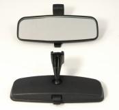 Зеркало внутрисалонное ВАЗ 2108 призматическое