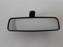 Зеркало внутрисалонное 1118