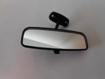Зеркало внутрисалонное 2123