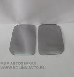 Зеркальный элемент НИВА 2121 (стекло)