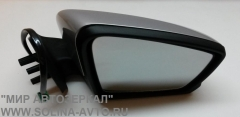Зеркало ВАЗ 2191 ЛАДА-ГРАНТА, Калина,