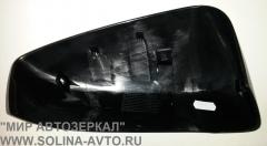 Облицовка зеркала заднего вида ВАЗ 2191 ЛАДА-ГРАНТА, Гранта FL, Калина, тисненая