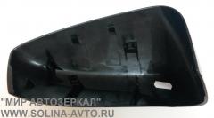 Облицовка зеркала заднего вида ВАЗ 2191 ЛАДА-ГРАНТА, Калина,