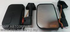 Зеркало заднего вида УАЗ
