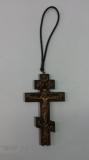 Крест большой