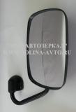 Зеркало заднего вида УАЗ Буханка увеличенное