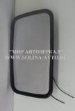 Грузовые зеркала - Газель V-4, электрообогрев