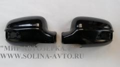 Облицовка зеркала заднего вида ГАЗ 31105