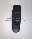 Блок управления стеклоподъемниками и зеркалами ВАЗ 1118 Lada Kalina