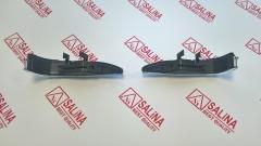 Фонарь бокового указателя поворота ВАЗ 2180 ЛАДА ВЕСТА (повторитель поворота)