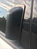 Зеркало безопасности пассажиров