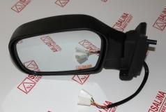 Зеркало ВАЗ 21214 электропривод, обогрев