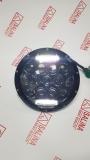 Светодиодные фары 7 дюймов на ЛАДА НИВА 4Х4, УАЗ,  ВАЗ 2101