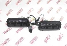 Подфарники LED Нива 4Х4