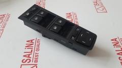 Блок переключателей в двери водителя LADA Vesta