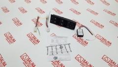 Набор для подключения зеркал на Весту с электроскладыванием