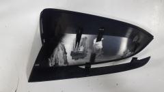 Облицовка зеркала ВАЗ 2181 ЛАДА ВЕСТА нового образца неокрашенная