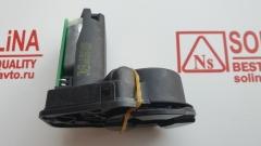 Моторедуктор складывания зеркала Веста нового образца