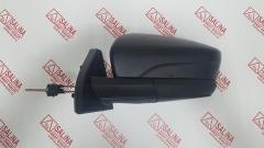 Комплект зеркал 2108-2114 в стиле Гранта тросовый привод без повторителя