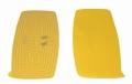 Нагревательный элемент КАМАЗ (плата обогрева) 24В