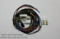 Жгут проводов для подключения зеркал с электроприводом и обогревом