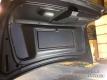 Обшивка крышки багажника Приора седан
